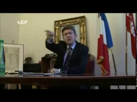 download lagu Jean-luc Mélenchon gratis