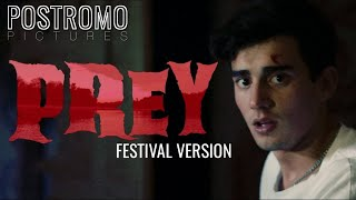 PREY | Short Thriller Film (Festival Version)
