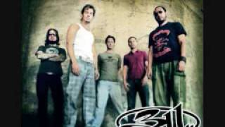 Watch 311 Fuck The Bullshit video