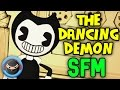 SFM BENDY AND THE INK MACHINE SONG The Dancing Demon mp3