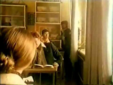 Осин Евгений - Студентка-практикантка