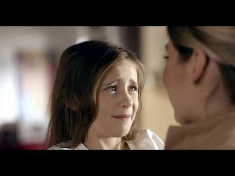 LUBELLA reklama 2014 - To nie zwykły makaron. To Lubella!