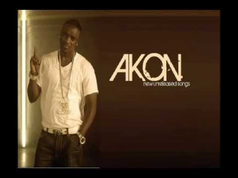 Funmaza-videos Akon - Do It (new Song 2012).flv video