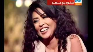 نجلاء بدر- برنامج سواريه وعد ومحمد رجب الجزء الرابع