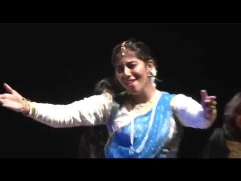 Man Suddha Tujha
