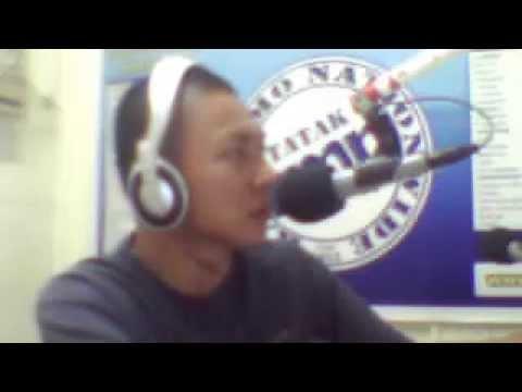 06-23-2013 Ang Katotohanan By veritas899 RMN-Dipolog (Tagalog-Radio)