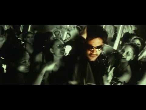 Thathai Thathai - Manmadhan(2004) thumbnail