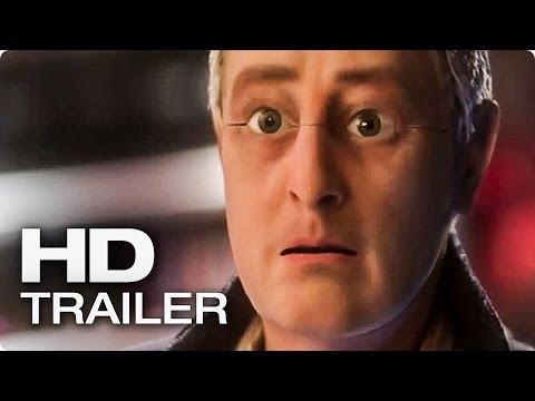 Anomalisa (2015) Watch Online - Full Movie Free