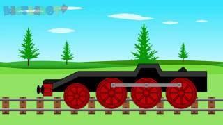 Gordon Vs Hiro Thomas Toys Anime Like That Toy Trains For Kids [www.MangaScan.Live]
