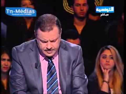 image vidéo  برنامج التاسعة مساءً : 01-11-2012 - جزء 2
