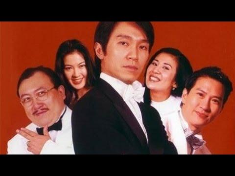 Bịp Vương 2000 - Châu Tinh Trì 2015 - Full HD