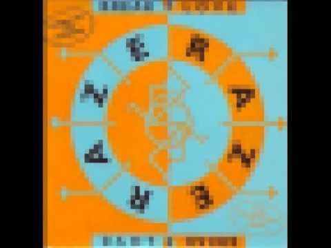 Raze - Break 4 Love (89)
