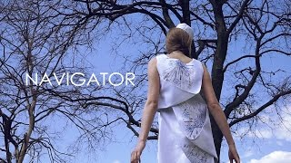 NAVIGATOR [ Fashion Promo Video Clip ]