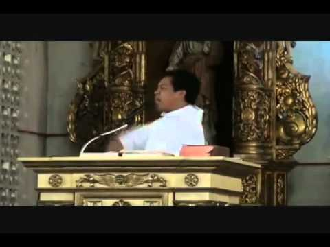 iglesia ni cristo vs ang dating daan debate Popular videos - ang dating daan iglesia ni cristo vs ang dating daan a religious debate debate: ang dating daan vs saksi ni jehova.