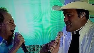 Padre Alessandro Campos,Banda e convidados