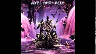 Watch Axel Rudi Pell Carousel video