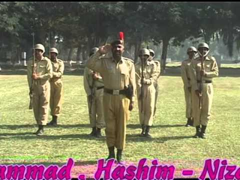 Sindhi Tele Film Bachoo Badshah Sindhi   New 2012   Bhaj Pagara  By Hur Nizamani Sanghar  Part  2 video