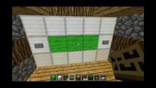 в майнкрафт minecraft как сделать туалет в ...