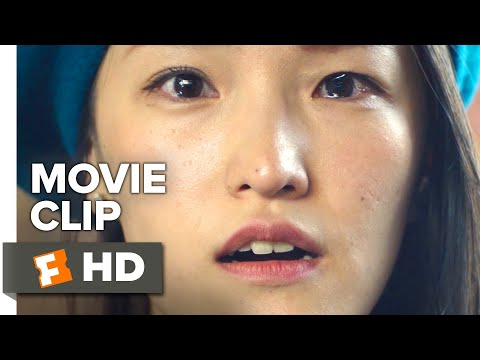 You Were Never Really Here Movie Clip - Hardware Store (2018) | Movieclips Coming Soon