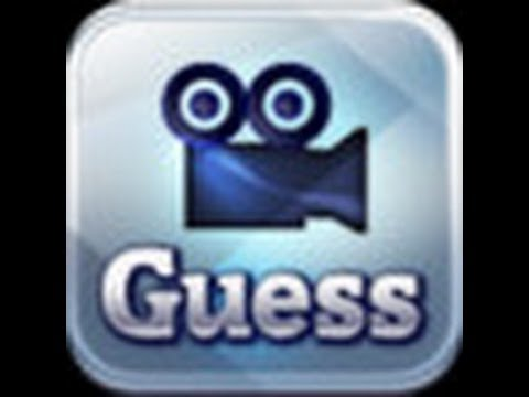 Guess Film Title - Movie Quiz Level 1 Walkthrough All Answers