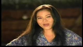 Hoàng Tử Trong Mơ (Tân Cổ Cải Lương) - Thanh Ngân ft Kim Tử Long [MV HD]