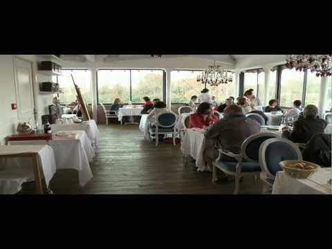 Vacances Sur Internet Petits Prix Mais Grand Bazar - Documentaire Complet 2014