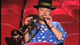 Musicmakers Chuck Mangione