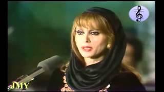 فيروز   دقوا المهابيج  حفلة القاهرة
