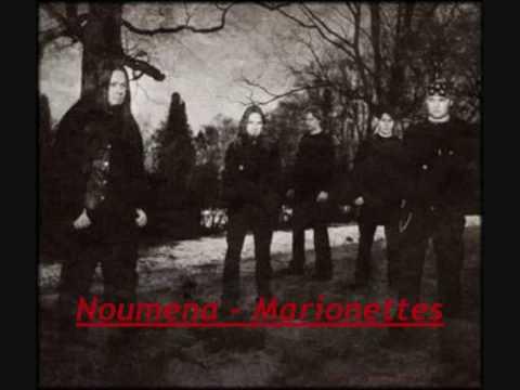 Noumena - Marionettes