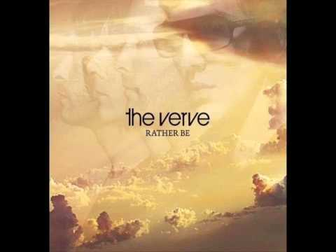 The Verve - Major Force