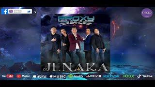Proxy band - JENAKA ( Lirik Video)