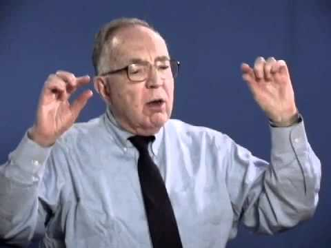 Armand Feigenbaum: Biography and Main Contributions