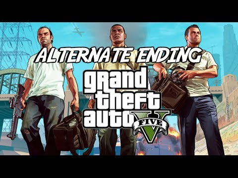 Grand Theft Global - New Report Reveals Leading-Edge Tactic to ...