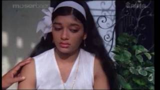 Ina - Ina - 1 Malayalam full movie -  I.V.Sasi -  Teen love and sex  (1982)  [Adults only]