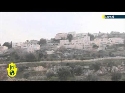 Israel foils al-Qaeda plot to bomb US Embassy: Shin Bet confirms al-Qaeda cell active in Israel