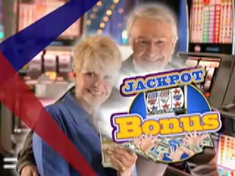 Eldorado Casino Event