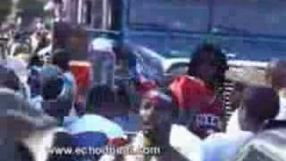 Dc Caribbean Haiti Carnival 2004