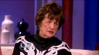 Meet the Real-Life Philomena