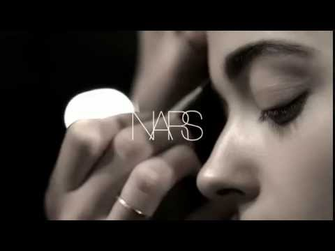 NARS at London and New York Fashion Week AW14