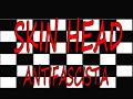 video de musica Nuestra lucha - Non servium