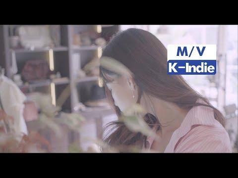 [M/V] KODI GREEN - This Love (feat. PACMAN & Lee Eun Kyung) (표정관리 (feat. PACMAN & 이은경))
