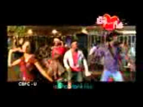 Youtube Telugu Movies.avi video