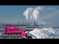 Живу в Ижевске 31 01 2017 31 января 2017 mp3