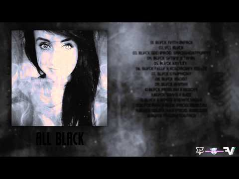NAPSTER - BLACK BEAUTY [VLL BLVCK #5] [HQ]