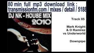 download lagu Dj Nk - House Mix 2010.mp3 gratis
