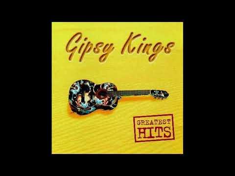 Gipsy Kings - Bamboleo MP3