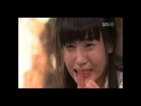 이다해 드라마 하이라이트 20120718S