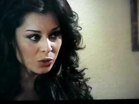 Rubi - Yadhira Carrillo (Eres Una Resbalosa)