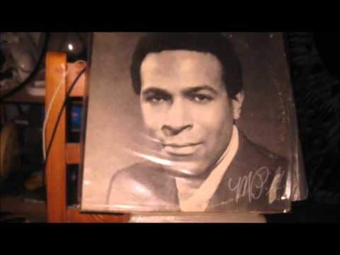 MARVIN GAYE.  THATS THE WAY LOVE IS Northern soul. Pierot