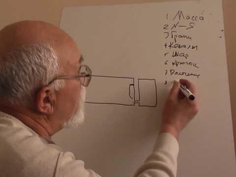 Раскрыта главная тайна пирамиды Хеопса